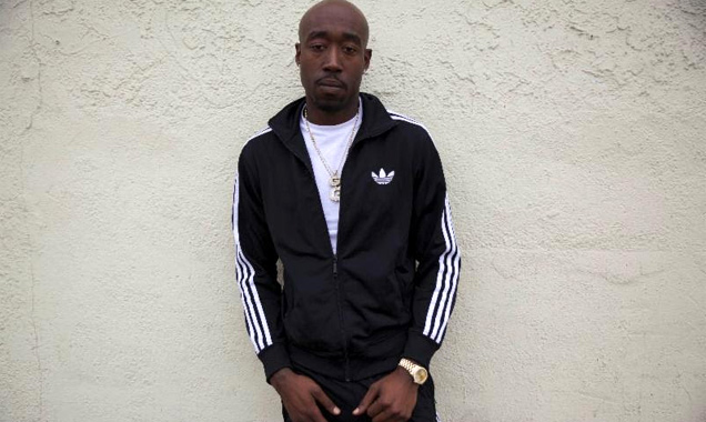 Freddie Gibbs And Madlib Announce 'Pinata' Lp Due March 18th 2014