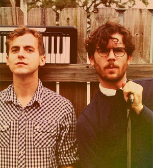 Generationals Share New Song 'Put A Light On'