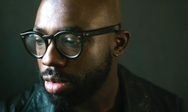 Ghostpoet Announces New Album 'Shedding Skin' To Be Released On 2nd March 2015