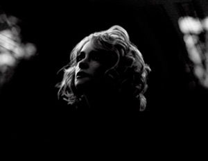 Goldfrapp Announces New Album 'Tales Of Us' Released September 10th 2013