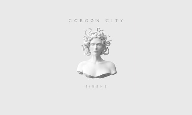 Gorgon City Releases Stream Of 'Unmissable' (Metrik Remix) [Listen]