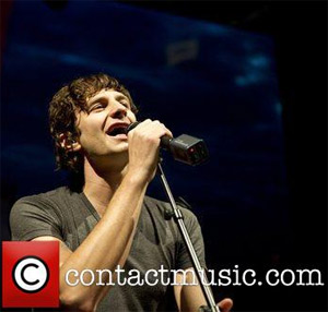 Gotye Announces Additional London Show On 13th November 2012 Due To Demand
