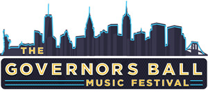 Governors Ball Music Festival Announces 2014 Dates