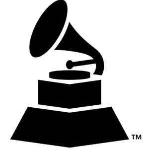 Alicia Keys, Maroon 5, And Frank Ocean To Perform On The 55th Annual GRAMMY Awards