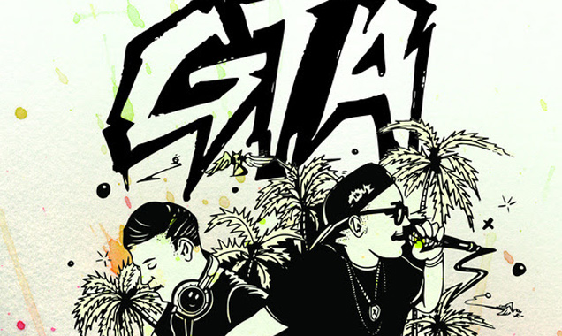 Gta Announce 'Death To Genres' North American Spring 2014 Tour With Support From What So Not