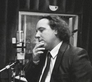Har Mar Superstar Announces New Album 'Bye Bye 17' Released  6th May 2013