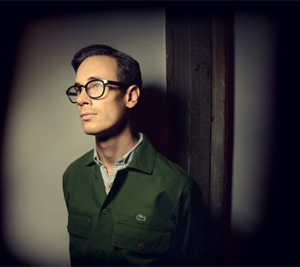 Hellogoodbye New Album 'Everything Is Debatable' Out October 29th 2013