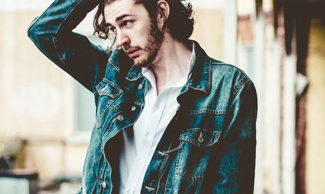 Hozier Announces Headlining Us Tour Dates In May 2014