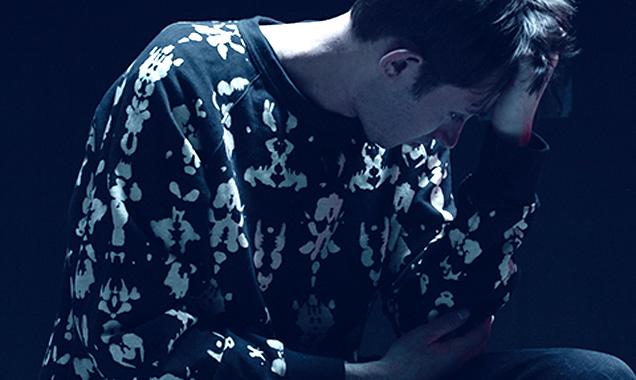 Hudson Mohawke Announces 'Chimes Ep' Released In The UK 29th September 2014 [Listen]