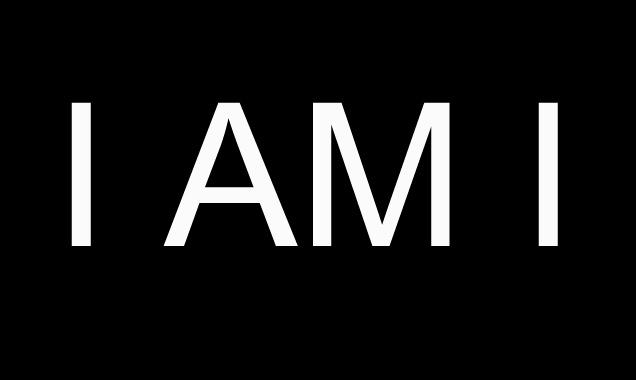 I Am I Confirm New Line Up 2014 November Tour Dates With Fahran And Ajenda