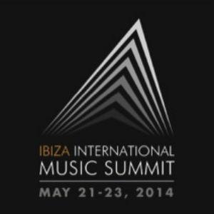 Ibiza International Music Summit Moves To Hard Rock Hotel Ibiza