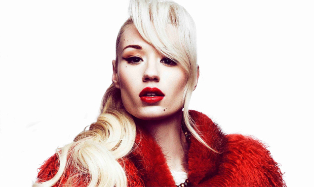 Iggy Azalea Makes Chart History Hitting #1 & #2 Simultaneously In The In Us Offical Billboard Hot 100 Chart