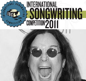 International Songwriting Competition Announces Judges For The 2011