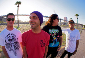 Iration Autumn Us 2013 Tour Dates