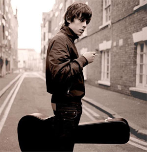 Jake Bugg Announces Autumn 2012 Tour Dates