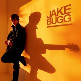 Jake Bugg Completes 2nd Album 'Shangri La' Produced By Rick Rubin, Arriving January 14th 2013