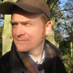 James Yorkston 'Moving Up Country' Reissue Out Monday The 23rd Of April 2012
