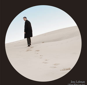 Jens Lekman Announces New Album 'I Know What Love Isn't' Out September 3rd 2012