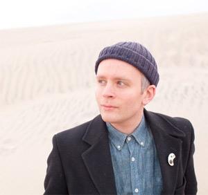 Jens Lekman Announces Autumn 2012 Tour