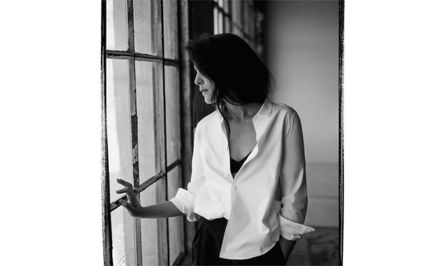 Jessie Ware Annonces New Album And Tracklist 'Tough Love' Out In The Uk October 6th 2014