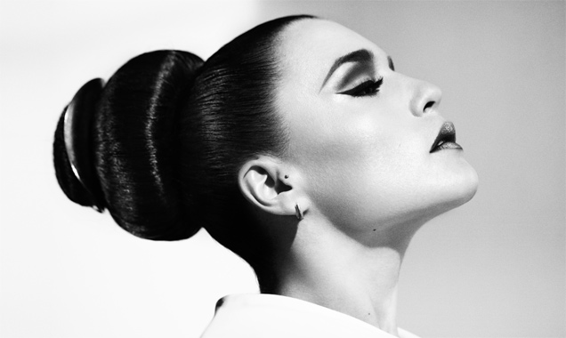 Jessie Ware Releases Stream Of Exclusive New Track 'Want Your Feeling' Taken From Her Forthcoming Album 'Tough Love' [Listen]