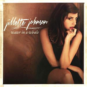 Jillette Johnson Announce New Us Summer 2013 Tour Dates