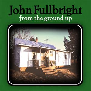 John Fullbright Announces Autumn 2013 Uk Tour