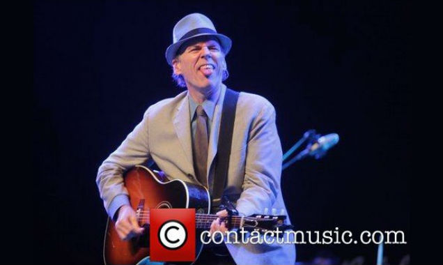 Esteemed Troubadour John Hiatt To Release New Album 'Terms Of My Surrender' In The UK On July 15th 2014