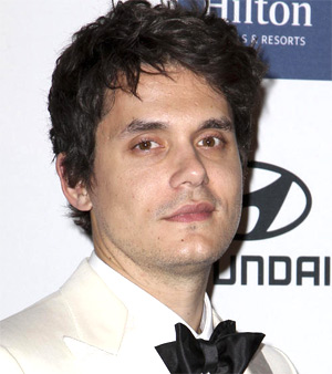 John Mayer Announces An Additional London October 2013  Show At Wembley Arena Due To Phenomenal Demand