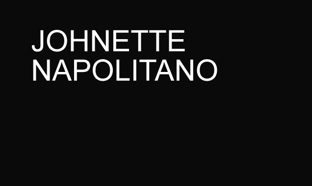 Johnette Napolitano Of Concrete Blonde Announces April 2014 Uk Shows - First Shows In A Decade
