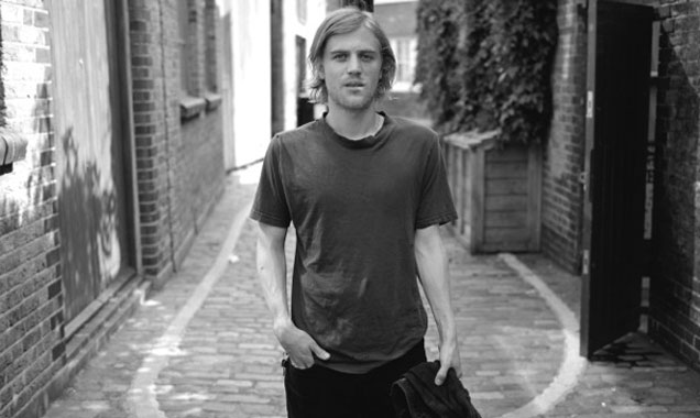 Johnny Flynn 2014 UK And European Festival Shows Announced