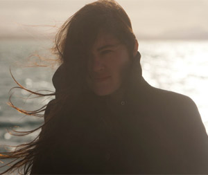 Julianna Barwick Announces  New Album 'Nepenthe' Released August 12 Th 2013