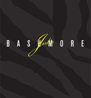 Julio Bashmore Announces Autumn/Winter 2013 Uk Headline Dates