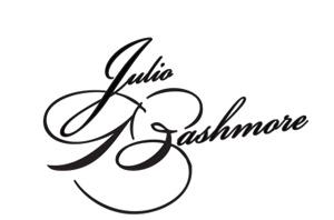 Julio Bashmore Premieres New Track 'Peppermint' [Listen]