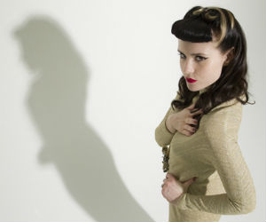Kate Nash Set To Return For Extensive N. American Tour In 2013 Fall