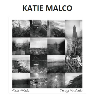 Rising Star Katie Malco Announces New Ep 'Tearing Ventricles' Plus Free Download