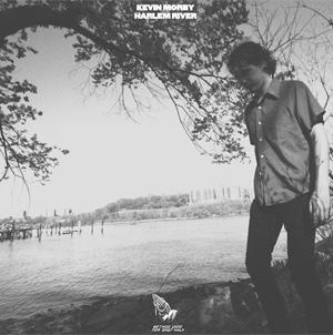 Kevin Morby Announces Debut Lp 'Harlem River' Out Nov 26th 2013 [Listen]