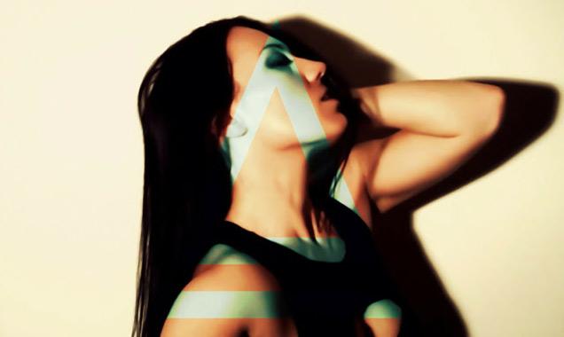 Kill Me Softly Feat Jane Elizabeth Hanley Announce Free Tobtok Remix Download Plus Stream Of 'Catch' [Listen]