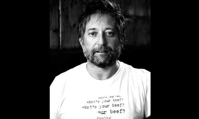 King Creosote Announces UK Tour For Jan And Feb 2015