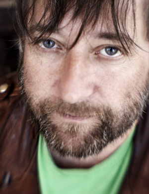 King Creosote 'I Learned From The Gaels' Ep Released 28th May 2012