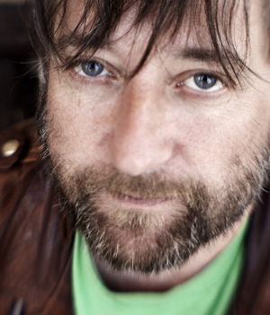 King Creosote Announces New Ep 'To Deal With Things' Out August 27th 2012