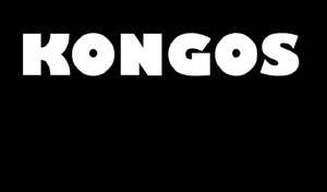 Kongos Announces 2013 U.S. Fall Tour Dates