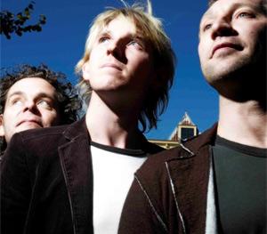 Kraak & Smaak Announce Free 'Bplb Kraak Beats Vol. 2' Download