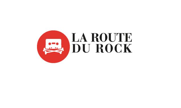 La Route Du Rock 2014 Announce Portishead, Kurt Vile, Angel Olsen, Liars, Anna Calvi Plus Many More