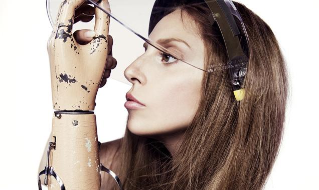 Lady Gaga's Artrave: The Artpop Ball Announces Extensive European Leg For Fall 2014