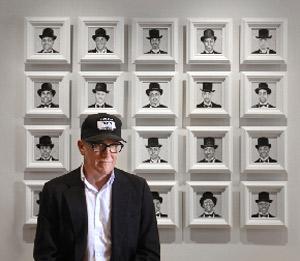 Lambchop Announces New Album 'Mr. M' Out February 20th 2012