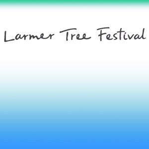 Larmer Tree Festival Announces Full Music Line-Up 2012
