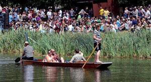 Latitude Festival 2013 Announce Initial Line-up