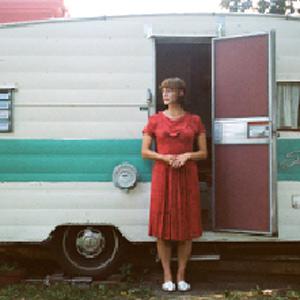Laura Gibson Announces April 2012 Tour
