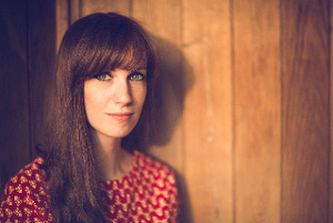 Laura J Martin Releases Her New Album 'Dazzle Days' Out 28 October 2013 Plus Oct And Nov Uk Tour